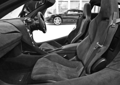 720s-Interior-to-Other-Car-Mono-File-Finish