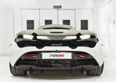 720s-Rear-Booth-File-Finish