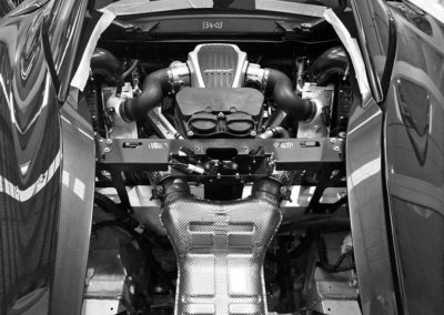 Engine-Bay-Wide-Mono