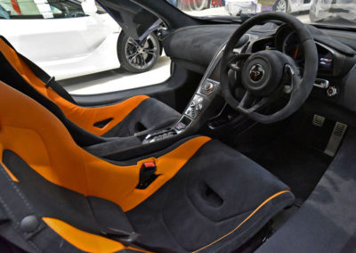 McLaren-Interior-Orange-File-Finish