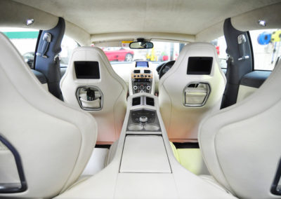 Rapide-Interior-File-Finish