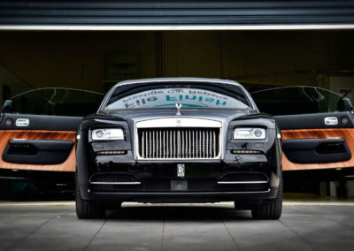 Rolls-Royce-Wraith-Front-Doors-Open-File-Finish